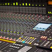 music industry schools