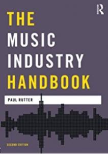 themusicindustryhandbook